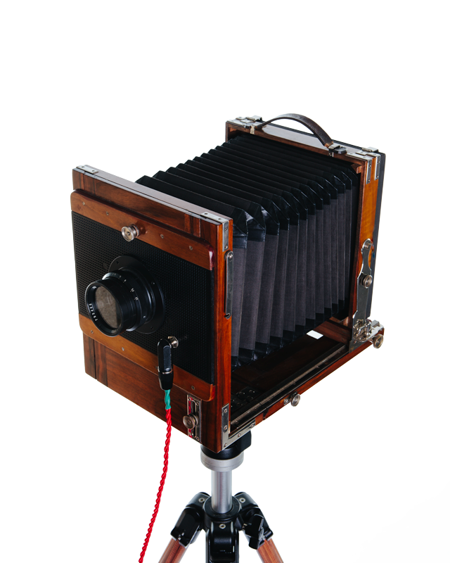 SnapIt Camera - Camera